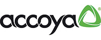 Logo Accoya