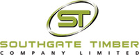 southgate timber logo