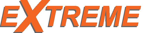 Logotipo de DeckWise® Extreme™