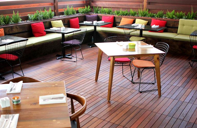 hartholz terrassenplatten terrassenplatten aus exotischem brasilianischem holz. Black Bedroom Furniture Sets. Home Design Ideas